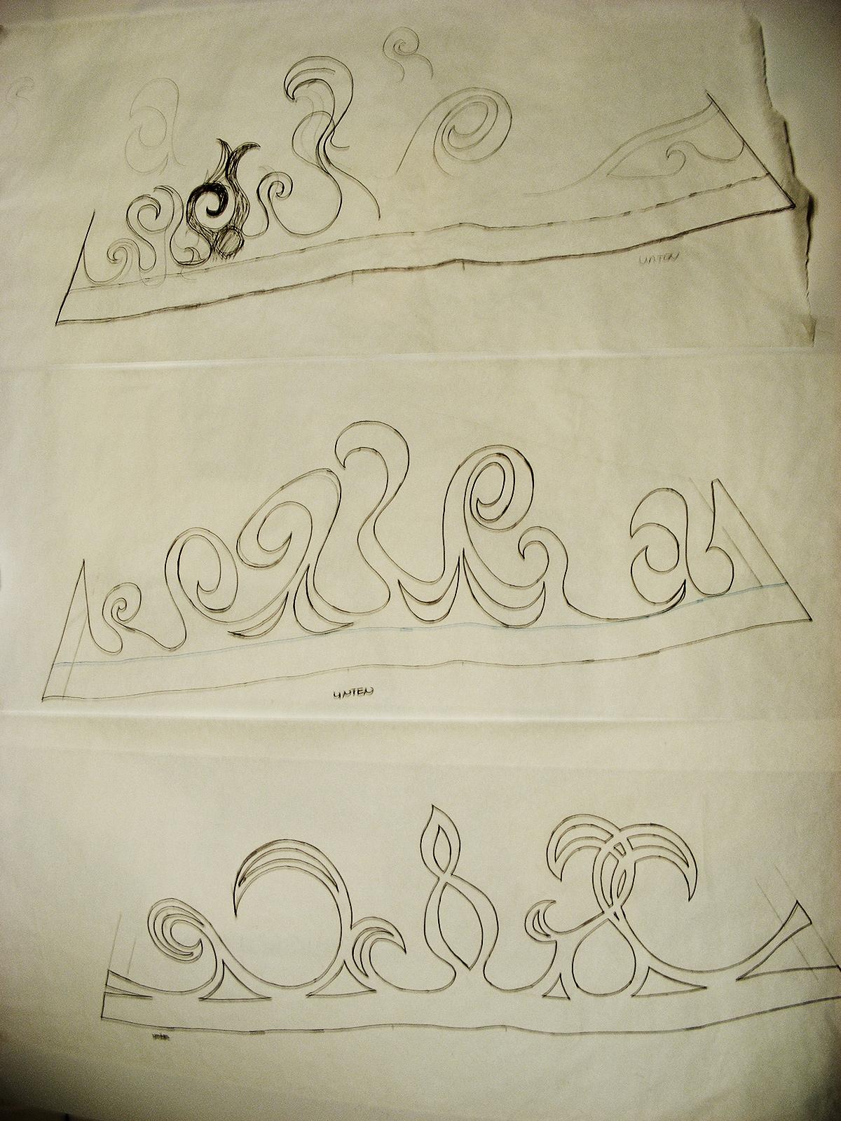 8_verzierung_design