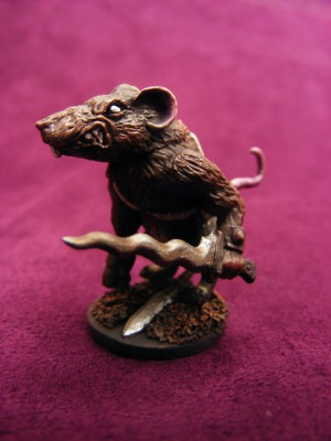 maus_und_mystic_conversion_rat_1