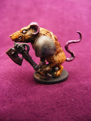 maus_und_mystic_conversion_rat_2