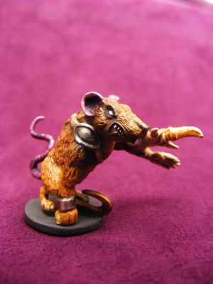maus_und_mystic_conversion_rat_4
