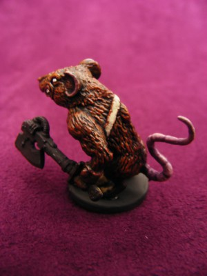 maus_und_mystic_conversion_rat_6