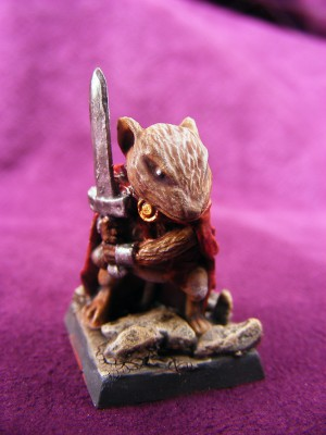 mice_and_mystics_colin