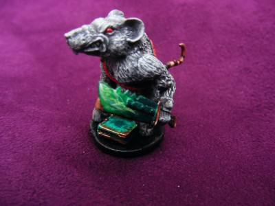 _mice_and_mystics_conversion_2