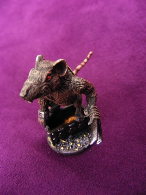 _mice_and_mystics_conversion_3