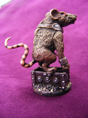 _mice_and_mystics_conversion_4