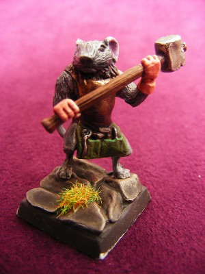 mice_and_mystics_rex