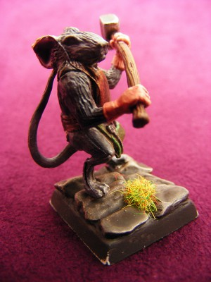 mice_and_mystics_rex_2