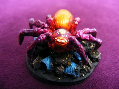 mice_and_mystics_spider_1